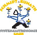 Schmidt & Kunath Systemgastronomie